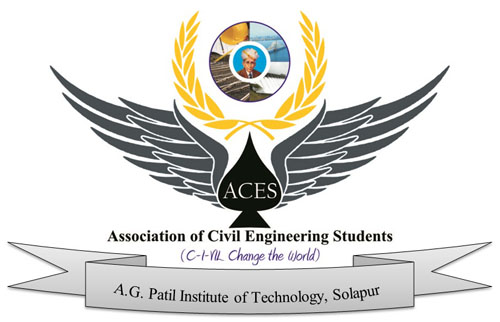 About Aviles Civil Engineering Department At A G Patil